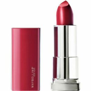 Maybelline Made For All Lipstick By Color Sensational 368 Plum For Me