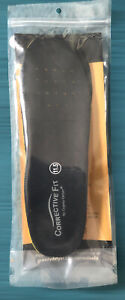 Gravity Defyer Corrective Fit Orthotic Insoles Size M11.5