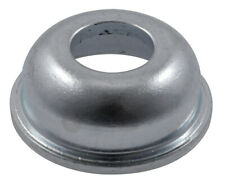 Cover Wheel Bearing for Vespa Piaggio Si / Citta