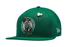 promo code f3897 7b4ae Boston Celtics OG Jordan Draft New Era 9FIFTY NBA Retro Adjustable Snapback  Hat