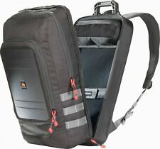 Pelican U105 Urban Laptop Backpack Black Impact Protective Laptop Frame NEW