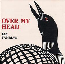 Ian Tamblyn - Over My Head