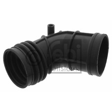 Suction Hose Air Filter Febi Bilstein 39055