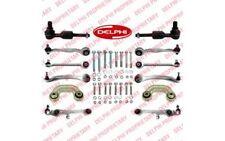 DELPHI Juego de barras suspensión las ruedas para AUDI A4 VW TC1300KIT