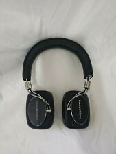 Bowers & Wilkins Over Ear P5 Stereo Bluetooth Headphones