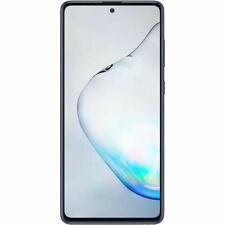 Samsung Galaxy Note Handys & Smartphones 10 in Schwarz