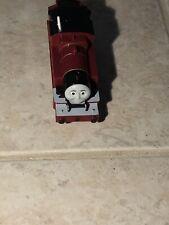 "Thomas & Friends Trackmaster ""Arthur�"