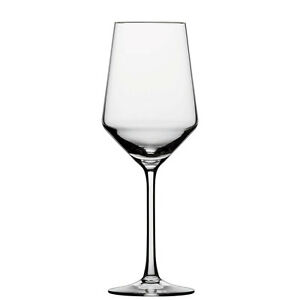 Schott Zwiesel Pure Sauvignon Blanc Glass (Set of 6)
