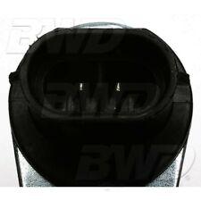 Auto Trans Speed Sensor BWD SN7137