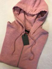 AllSaints Long Sleeve Hoodies & Sweats for Men