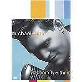 Michael Bublé - Come Fly with Me [DVD & CD]