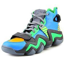 adidas Crazy 8 Basketball Shoes for Men