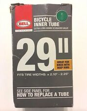 """Bell Bike Inner Tube 29"""""""