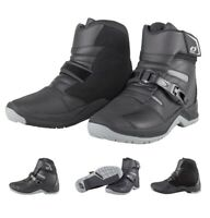 Oneal RMX Motocross Enduro Cross Quad MX Stiefel Shorty