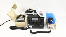 MOTOROLA Base Station Mobile CB Radio XPR5580 Samplex SEC-1212 RMN5052