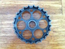 Used KTM SX EXC SMR outer clutch hub RFS 2006-2007