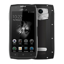 """Blackview BV7000 5""""FHD LTE Android 7.0 Rugged Smartphone Waterproof IP68 NFC WTY"""