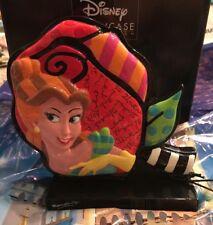 Disney Showcase Collection Belle Figurine By Romero Britto 6001006 NEW IN BOX