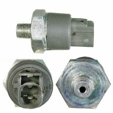 Engine Oil Pressure Switch Airtex 1S6653