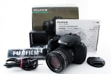 Fujifilm FinePix HS30EXR 16MP Digital Camera [Exc+++] w/Box From Japan [249]