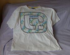 Carbrini T Shirt - L - 12 / 13 Years