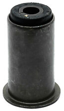 Suspension Control Arm Bushing Front Lower ACDelco Pro 45G9045