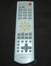 Insignia TV DVD Remote Control Model KK-Y295J for NS14FCT Tested Works Fine EUC