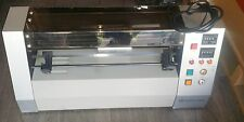 Martin Yale Model 931 High Security automatic signature signer AS Is