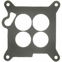 Carburetor Mounting Gasket-VIN: M, 4BBL Fel-Pro 60228