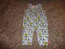 Zutano 6-12 Elephant Outfit