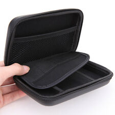 Hard Travel Carrying Case Cover Bag for Console Nintendo 3DS NEW 3DS NDSi NDSl