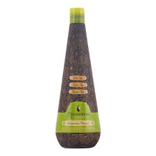 Macadamia - Rejuvenating Shampoo 500 ml