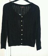 Ladies Great plains designer cardigan xl