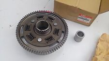 New Suzuki GSX-R750 GSXR 750 93-95 RF600 Clutch Gear,Primary Driven 21200-21842