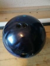 DV8 Vandal, 14lbs Reactiv Bowlingball
