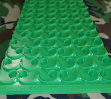 Gold sluice matting 12 inch Vortex Dream Mat ® Superior recovery