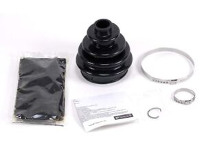 CV Joint Boot-AXOD Neapco 85-0941
