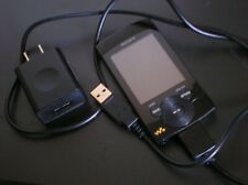 Sony Walkman NWZ-S544 (8GB) Digital Media MP3, FM Radio, Video Player- Excellent