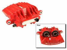 Front Right Brake Caliper For 97-04 Chevy Corvette TC75T4 GM Original Equipment