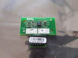 Dell RAID key 275FR