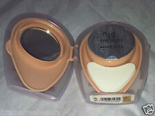 New Bourjois Plus que Parfait Compact Matte Spf 9 Makeup Foundation *43 ABRICOT*