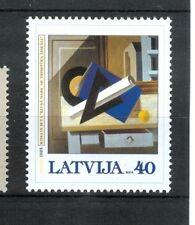 ARTE - ART LATVIA LETTONIA 2004