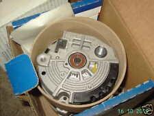 10463024  Lichtmaschine Buick Century Oldsmobile Cutlass  86 87