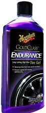 Meguiars Endurance Tire Gel [ g7516eu ] Alto Brillo Shine