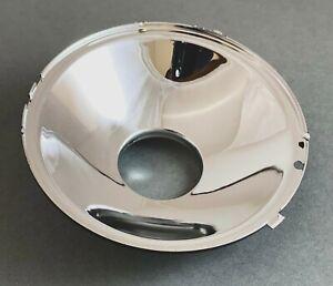 Reflektor für Rücklicht - Bauart HELLA - BMW R 25 bis R 27 - R 51/2 bis R 69 S