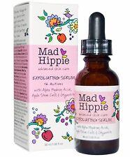 Mad Hippie Exfoliating Serum - 1.02 oz