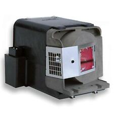 Viewsonic RLC-051 PJD6251 Projector Lamp w/Housing