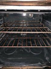 KitchenAid Wall Ovens for sale | eBay