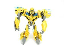 Transformers Prime - Bumblebee, First Edition