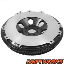 Driftworks SuperFly 350Z VQ35DE Lightweight Chromoly flywheel -
